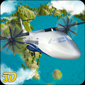 Plane Simulator 1.0.2