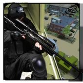 Gunship Army Sniper Shooter 1.2