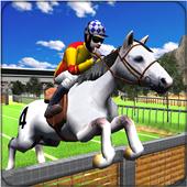 Virtual Horse Racing Simulator 1.0.1
