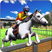 Virtual Horse Racing Simulator 1.0.1