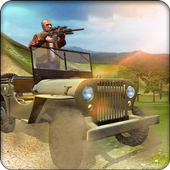 Safari Hunting: Wild Animal 3D 1.0.2