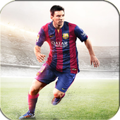 Dream League Soccer 4D Beta 2 1 APK Download - Android