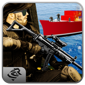 Navy Borderline Combat 1.1