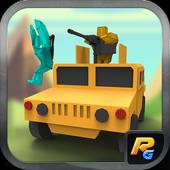 Super Robot Battle Simulator 1.0.5