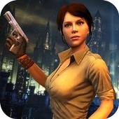 Army Secret Agent Stealth Spy 1.0.7