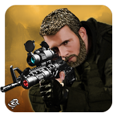 Sniper shooter 3d BasecampRipple Game StudioAction