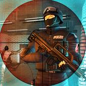 AntiTerrorist SWAT Sniper Team 1.0