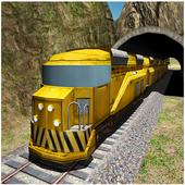 Subway Train Simulator 2017 🚅 1.0.2