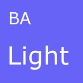 BA Light 1.2