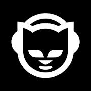 Napster 6.1.0.874