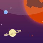 Horizons 1.0.0