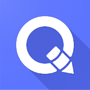 WriterDuet 5 0 244 APK Download - Android Productivity Apps