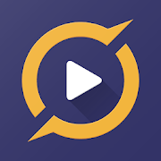 Pulsar Music Player - Mp3 Player, Audio Player 1.8.13