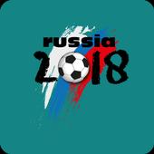 Adivina el Jugador Mundial de Rusia 2018 3.4.7z
