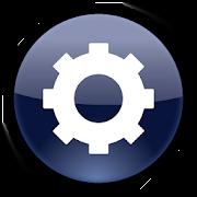 Installer - Install APK 3.4.2