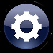 Installer Pro - Install APK 3 4 2 APK Download - Android