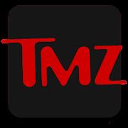 com.rhythmnewmedia.tmz