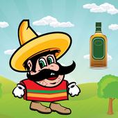 Mexican Jumper 2.1