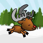 Reindeer Dash 1.15