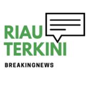 Riau Terkini 1.0