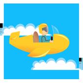 Aircraft Adventure 1.6