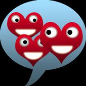 Amistad Chat - AC 1.0