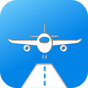 World of Airliners - Civil aircraft 4.8