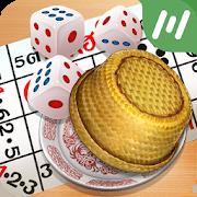 11hilo ไฮโล-รามเกมไพ่ดัมมี่ ป๊อกเด้ง เก้าเก ไพ่แคง 1.0.0.23