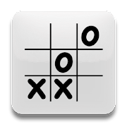 Noughts and Crosses 1.0