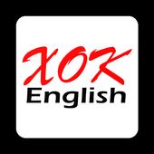 XokEnglish - Lessons Audio 1.0