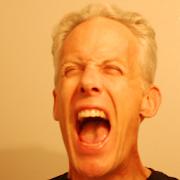 com.rickrodin.myface icon