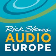 Rick Steves Audio Europe ™ 3.2.1