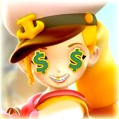com.rico.cashGratis icon