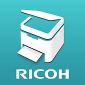 com ricoh smartprint APK Download - Android Productivity Apps
