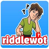 Riddles & Brain Teasers 1.2