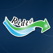Ride KW Driver 2.1