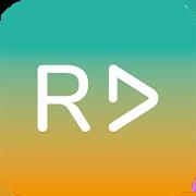 Ridesum – digital ridträning 1.0.1