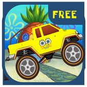 Sponge 4x4 Race 1.0