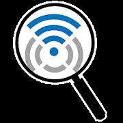 WiFi Insight Wi-Fi Analyzer 1.0.2