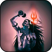 Lord Shiv Ringtones 1.9