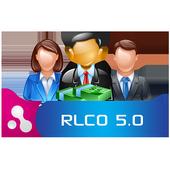 RLCO 5.1 5.2