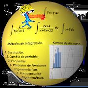 Riemann ILab 3.3