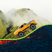 hill climb racing 1.4