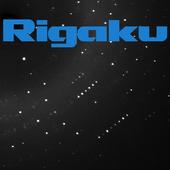RigakuRemote 1.2