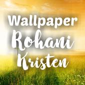 Wallpaper Rohani Kristen 1.0