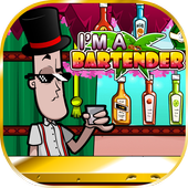 I'm a Bartender - Cocktail Mix 1.0