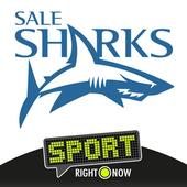 Sharks Rugby by Sport RightNow 1.0