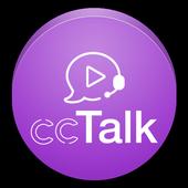ccTalk Clip - Nhu Hexi idol 2.0.2