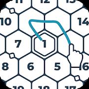 com.rikudo.numbers 1.2.3