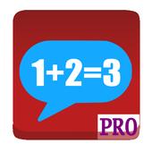 Quickest Math Pro 2.0